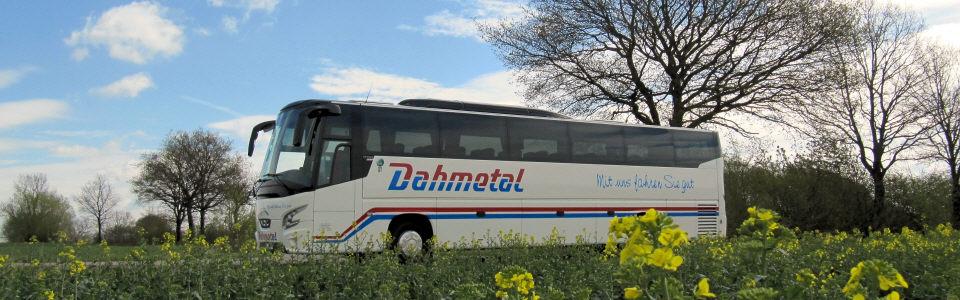 Dahmetal J. Rudolf & Sohn GmbH & Co. KG